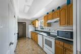 2211 72nd Ave - Photo 17