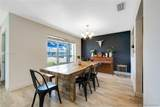 2211 72nd Ave - Photo 4