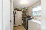 2211 72nd Ave - Photo 8