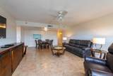 3200 Port Royale Dr N - Photo 2