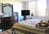 10865 112th Ave - Photo 12