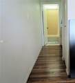 10865 112th Ave - Photo 13