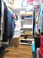 10865 112th Ave - Photo 16