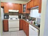 10865 112th Ave - Photo 20