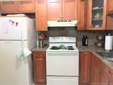 10865 112th Ave - Photo 22