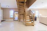 2826 34th Ave - Photo 18