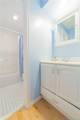 2826 34th Ave - Photo 28