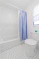 2826 34th Ave - Photo 29