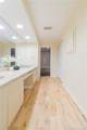 2826 34th Ave - Photo 41