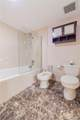 2826 34th Ave - Photo 43