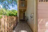 2826 34th Ave - Photo 45