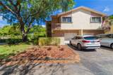 2826 34th Ave - Photo 46