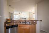 9130 Whistable Walk - Photo 13