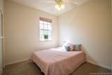 9130 Whistable Walk - Photo 25