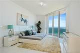 15811 Collins Ave - Photo 14