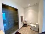 1010 Brickell Ave - Photo 12