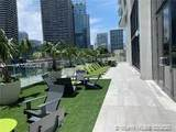 1010 Brickell Ave - Photo 27
