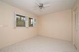 5801 62nd Ave - Photo 10