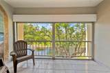 5801 62nd Ave - Photo 12