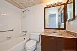 5801 62nd Ave - Photo 8