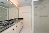 5801 62nd Ave - Photo 9