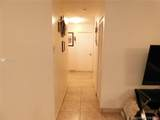 16271 306th St - Photo 25
