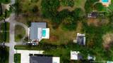 12105 90th Ave - Photo 70