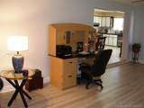 1707 45th Ave - Photo 11