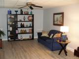 1707 45th Ave - Photo 12
