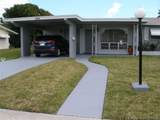 1707 45th Ave - Photo 47