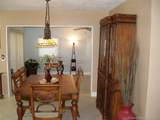 1707 45th Ave - Photo 5