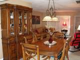 1707 45th Ave - Photo 8