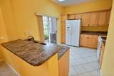 665 130th Ave - Photo 11