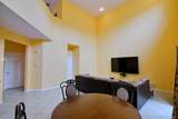 665 130th Ave - Photo 15