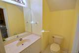 665 130th Ave - Photo 16
