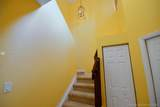 665 130th Ave - Photo 20