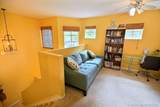 665 130th Ave - Photo 22
