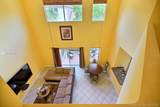665 130th Ave - Photo 9