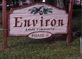 3841 Environ Blvd - Photo 25