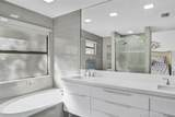 10460 12th Pl - Photo 27