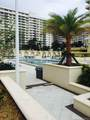 5600 Collins Ave - Photo 14