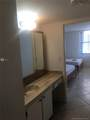 2333 Brickell Ave. - Photo 25