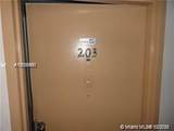 2029 46th Ave - Photo 10