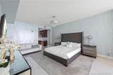 9703 Collins Ave - Photo 14