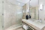 9703 Collins Ave - Photo 30