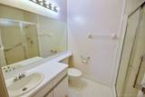 11100 13th St - Photo 21