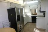 5901 61st Ave - Photo 12