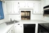 5901 61st Ave - Photo 13