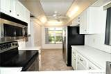 5901 61st Ave - Photo 14