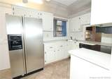 5901 61st Ave - Photo 15